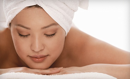 One 60-Minute Massage (a $60 value) - Results! Medical Spa in Carrollton