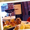 $10 for Dinner at La Gra Italian Tapas & Wine Bar