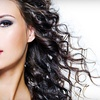 Up to 73% Off Salon Services