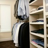 76% Off Closet Makeover from Closets by Design