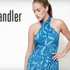 Half Off Clothes and More at Gena Chandler