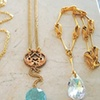 53% Off from Laura James Jewelry
