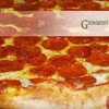 52% Off at Giovanni's Pizzeria