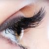 61% Off Eyelash Extensions in Boulder