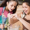 Half Off Kids' Cooking Classes in Naperville