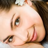 Half Off European Facial in Mamaroneck