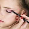 Atelier d'auto maquillage de 3h !