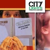 68% Off at City Lights Theater Company