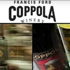 60% Off Coppola Winery Tour and Tasting