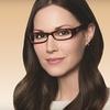 Pearle Vision—$50 for $225 Toward Eyeglasses