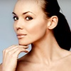 Up To 70% Off Facial or Peel in Red Bank
