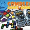 Half Off at Compleat Games & Hobbies