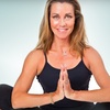 Up to 74% Off at Betsy's Hot Yoga Louisville