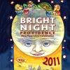 58% Off Bright Night Providence