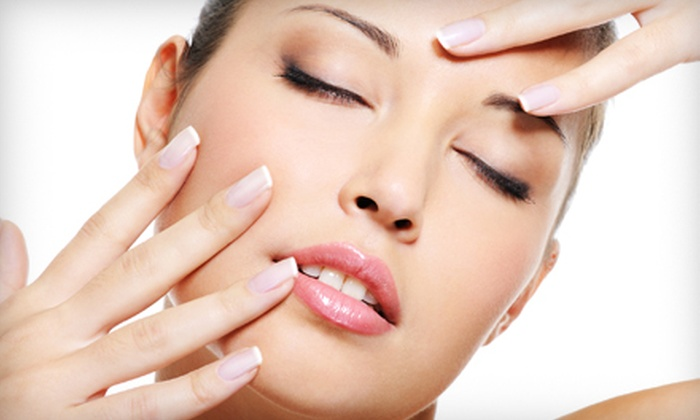 The Laser Lounge Spa - Estero: $99 for 20 Units of Botox at The Laser Lounge Spa ($200 Value)