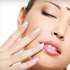 51% Off Botox at The Laser Lounge Spa
