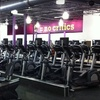 72% Off Gym Membership & More in Fairview Heights
