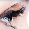 Up to 76% Off Permanent Makeup