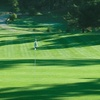 Half Off Golf for Two at Lake Chabot