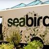$5 for Organic Eats at Seabirds