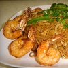 $8 for Asian Fare at The Noodle Bowl