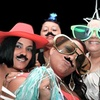 Up to 56% Off Photo Booth Packages