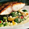 Up to 55% Off New American Cuisine at Palate in Newtown