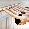 51% Off Drop-In Fitness Classes