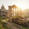 ✈ Rome, Milan or Venice: 2 to 4 Nights with Flights