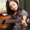 Up to 78% Off Private Music Lessons
