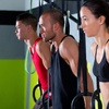 Up to 84% Off Classes at Three B Fitness