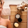 52% Off Spa Packages in Marietta