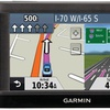 """Garmin nüvi 42 4.3"""" GPS"""