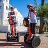 Up to 51% Off Segway Tours