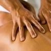 41% Off 90-Minute Deep-Tissue Massage