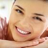 Up to 65% Off Massage at Kalologie