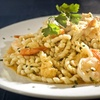 Up to 65% Off at D'Amelio's Off the Boat Italian and Seafood