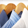 67% Off Pickup and Delivery Dry Cleaning