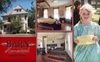 Harn Homestead - Lincoln Terrace: $20 for a One-Year Boomer Membership for Two to The Harn Homestead ($50 Value)