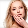 Up to 75% Off Photofacials in East Brunswick
