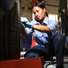Up to 51% Off Auto Services in Issaquah
