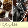Chocolee Chocolates - South End: $40 for a Saturday Three-Hour Chocolate Making Class at ChocoLee Chocolates ($80 Value)