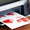 52% Off Printing Supplies from My Supply Buy