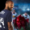 51% Off New York Red Bulls Ticket and Hat