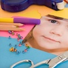 Up to 53% Off Scrapbooking Materials and Classes
