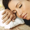 Up to 58% Off Spa Services in Marlton, NJ