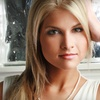 Up to 60% Off Haircare Services in Alpharetta