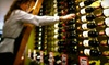 Just Grapes - West Loop: $25 for a $50 Wine Tasting Card at Just Grapes
