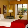 Up to Half Off at Pima Inn & Suites in Scottsdale
