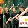52% Off Kids' Acting Classes